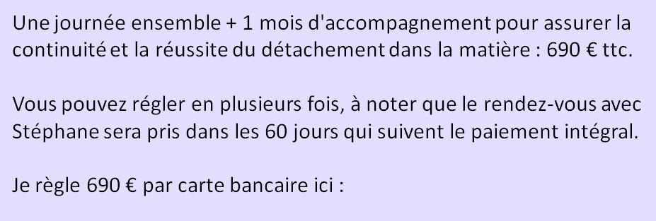 image-regle-1-fois.png (927×313)