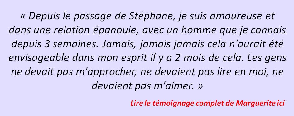 image-temoignage-marguerite.png (943×372)
