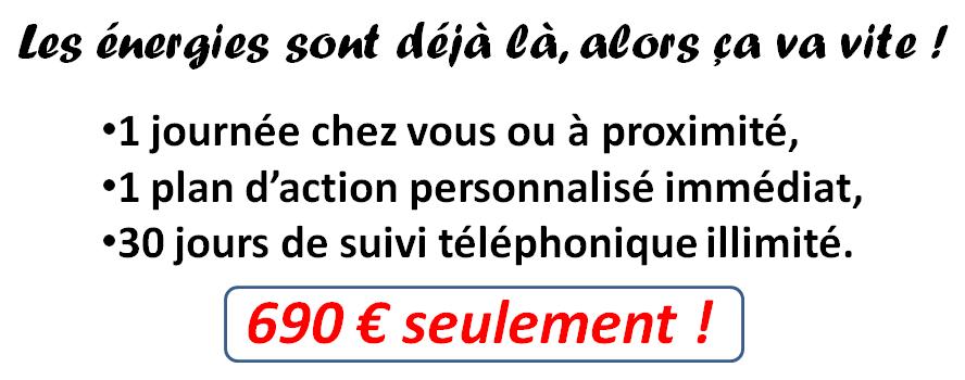 bandeau-prestation.png (888×350)