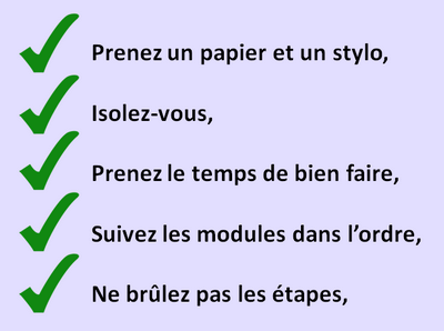 image-consignes.png