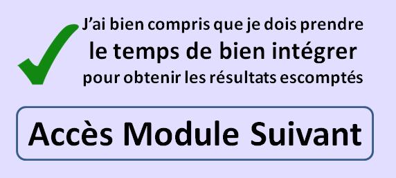 image-bouton-module