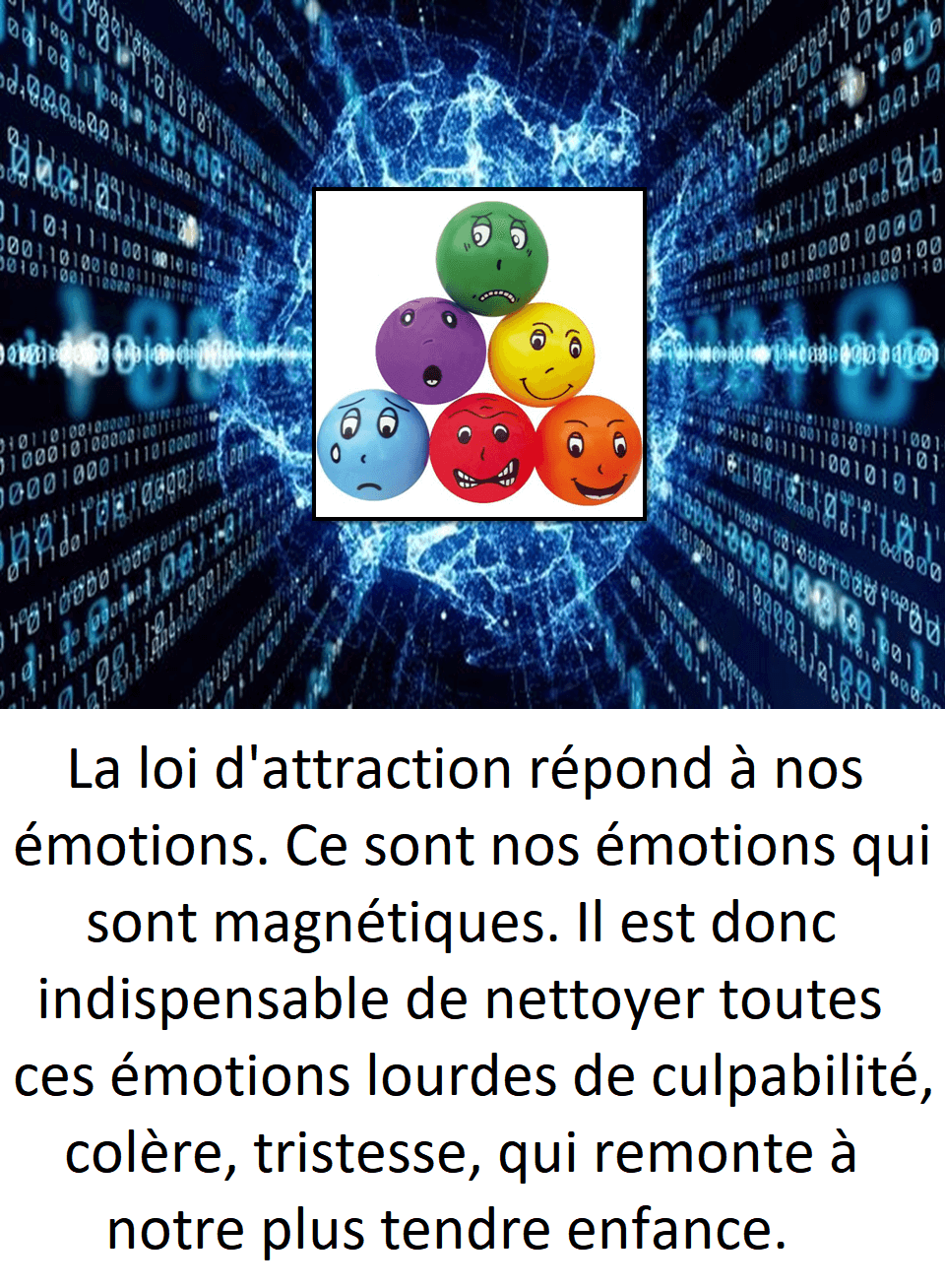 loi-attraction-pnl-3.png (960×1308)